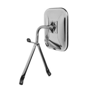 OEM Style Low Mount Mirror