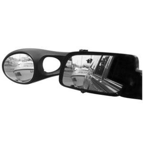 TOWING MIRROR,UNIVERSAL