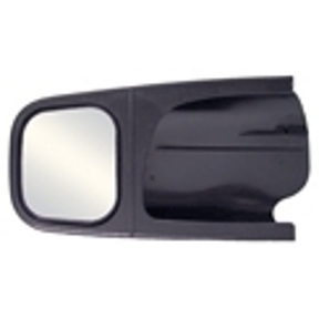 Mirror Exten Ford SD 97-08 RH