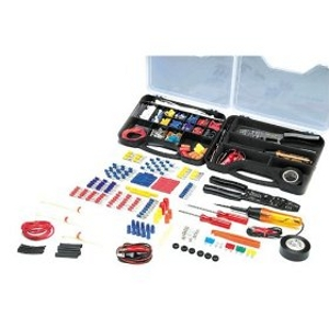 ELECTRICAL REPAIR KIT