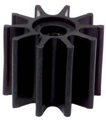 IMPELLER NEOPRENE