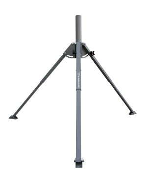 TRIPOD MOUNT HD