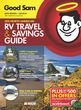GOOD SAM TRAVEL GUIDE 2015