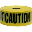 CAUTION TAPE 3