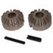 Bevel Gear Kit f/ Atwood Jack