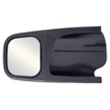 Mirror Exten Ford SD 97-08 LH