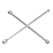 TRUCK LUG WRENCH 4 WAY 25