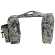 ATV Tank Saddlebag, Camo
