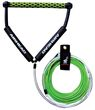 WAKEBOARD ROPE SPECTRA TH