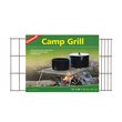CAMP GRILL 24 X 12