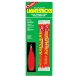 Lightsticks, Orange 2 Pk