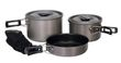 Cook Set, Black Ice
