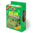 Bug Lab Field Trap f/Kids