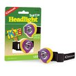 HEADLIGHT FOR KIDS