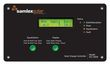 Solar Charge Controller 12/24V
