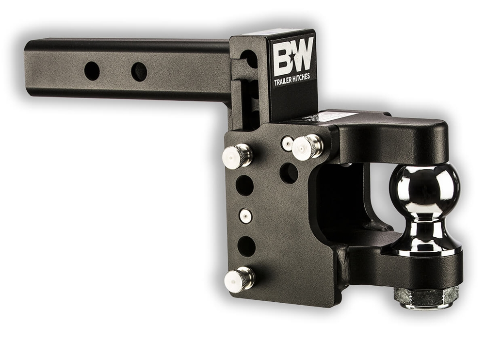 PINTLE HITCH 2