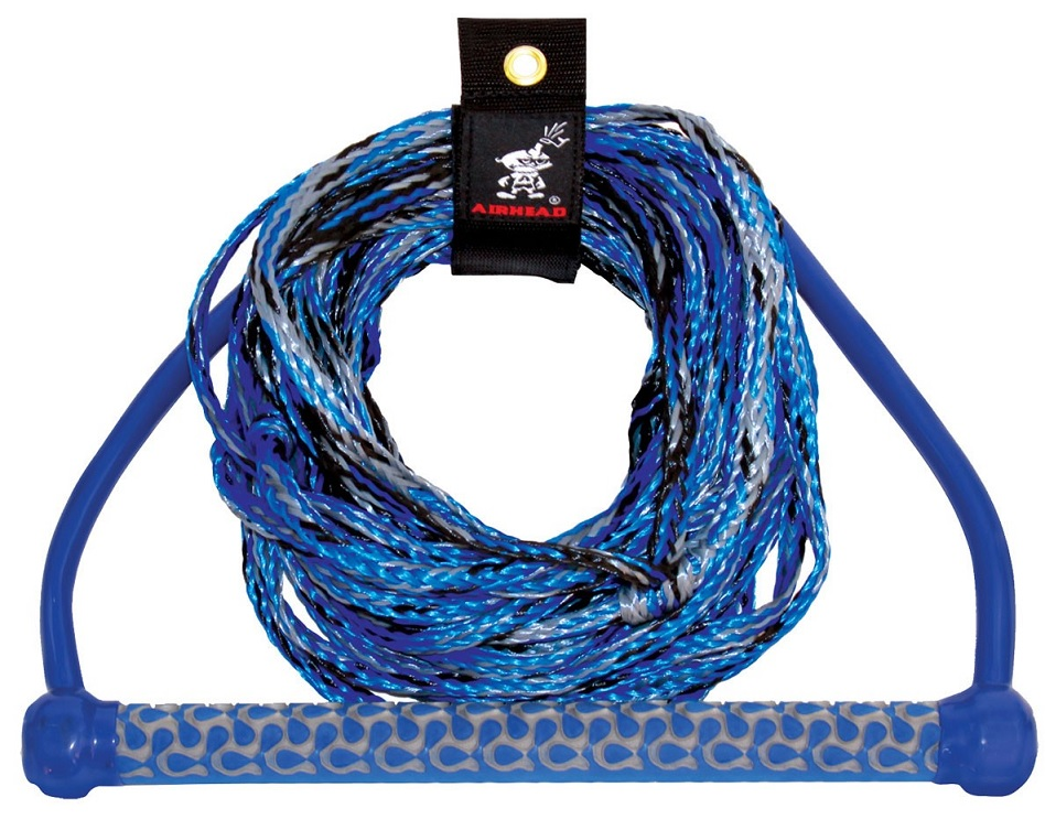WAKEBOARD ROPE 15