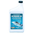 TCW 3 OUTBRD OIL Quart