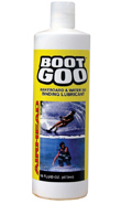 Boot Goo Binding Lube, 16 Oz