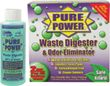 PURE POWER GREEN 4 OZ 6PK